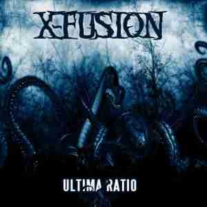 X-Fusion - Ultima Ratio