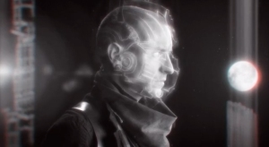 Iridescent Transhumanismus