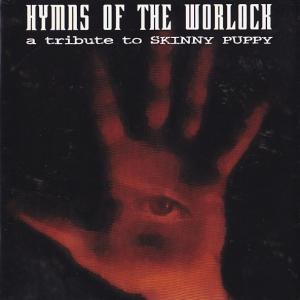 Hymns of the Worlock - Tribute