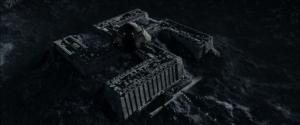 Mondbasis Nazi 1