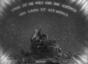 Turmbau zu Babel_3