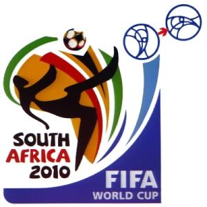 WM 2010 Horus