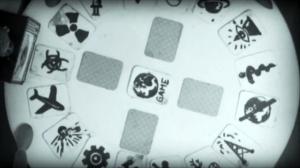 Karten_1