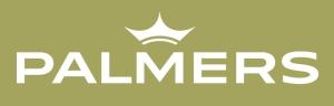 Palmers Krone
