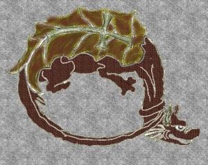 Drachenordenlogo