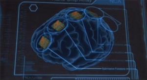 Stepford Brainchips