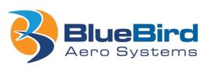 Bluebird Logo_7
