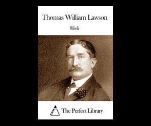Thomas W
