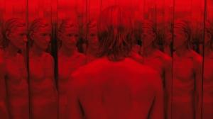 06 Spiegelsaal rot