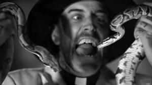 09-schlangenpfaffe
